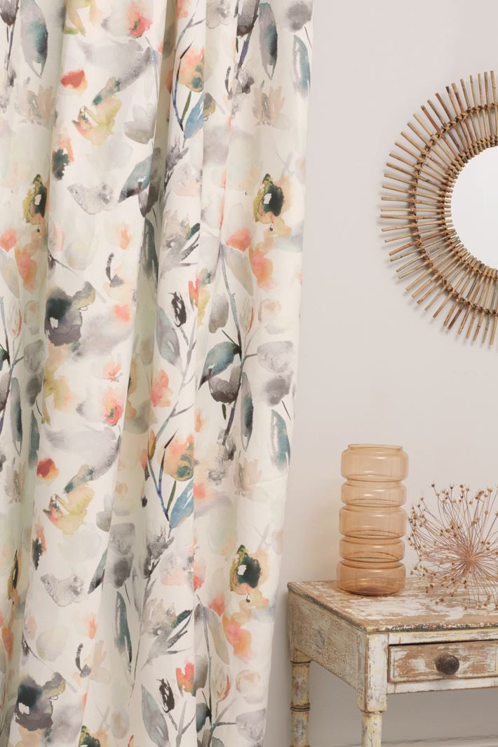 Ambience Interiors curtains